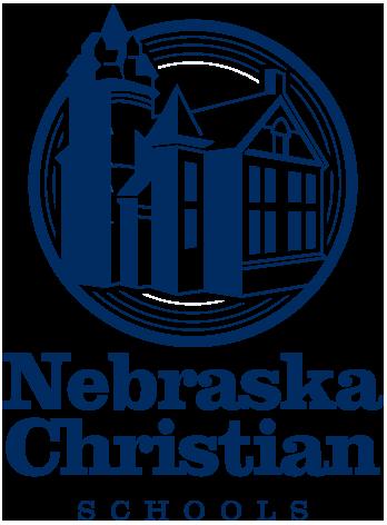 Nebraska Christian