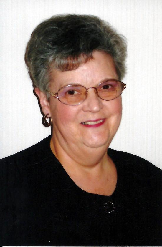 Elaine 001