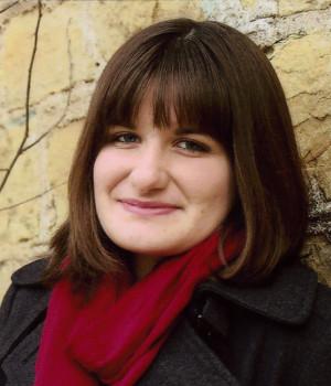 Shanna Bailey
