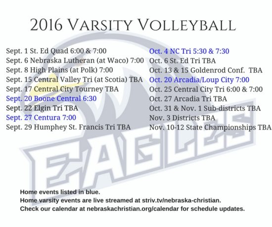 varsity-volleyball